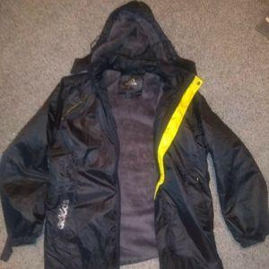Adidas Men's Winter Jacket